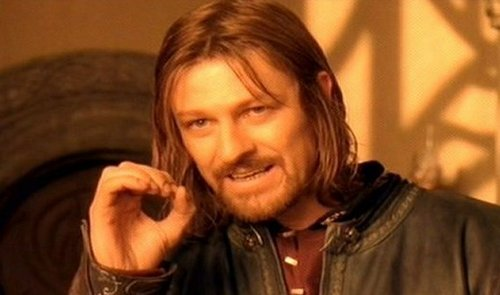 Lord_Of_The_Rings_Sean_Bean-boromir-One_Does_not_Simply