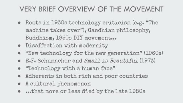 19-05-09 TECHNOLOGY IN A POST-GROWTH WORLD LESSONS FROM THE 1970s AT MOVEMENT(3)